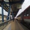 Trenuri Bucureşti – Câmpina