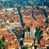 Imagini din Brasov – obiectivele turistice