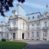 Craiova – imagini si informatii turistice