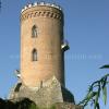 Targoviste – obiective turistice