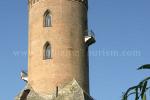Targoviste - obiective turistice