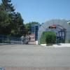 Aeroportul Oradea (poze, info, curse regulate)