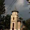 Despre Barlad (monumente si personalitati)