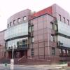 Biblioteca Judeteana Pitesti