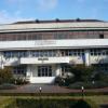 Orasul Topoloveni (Arges)