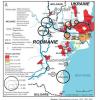 Despre rusii lipoveni din Romania