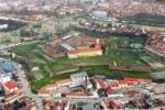 Localitatile din Judetul Bihor