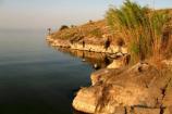 Bazinul hidrografic al Dunarii – fluviul Dunarea si afluentii sai