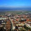 Targoviste – obiective turistice (lista extinsa)