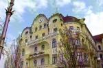 Prognoza meteo pentru Oradea si judetul Bihor