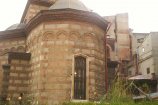 Biserica Curtea Veche (prezentare)