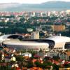Cluj Arena - Stadionul din Cluj. Date esentiale