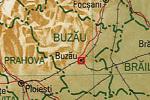 Totul despre Buzau