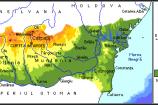 Tara Romaneasca (Muntenia) – scurta istorie