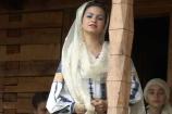 Targuri si manifestari folclorice in Oltenia