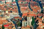 Imagini din Brasov - obiectivele turistice