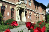 Colegiul National IC Bratianu (Pitesti)