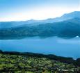 Lacul Bicaz (poze si informatii)