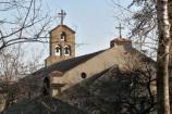 Biserica romano-catolica din Sulina