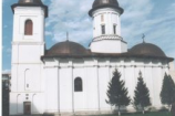 Biserici din Botosani – Sf. Ilie (info si poze)