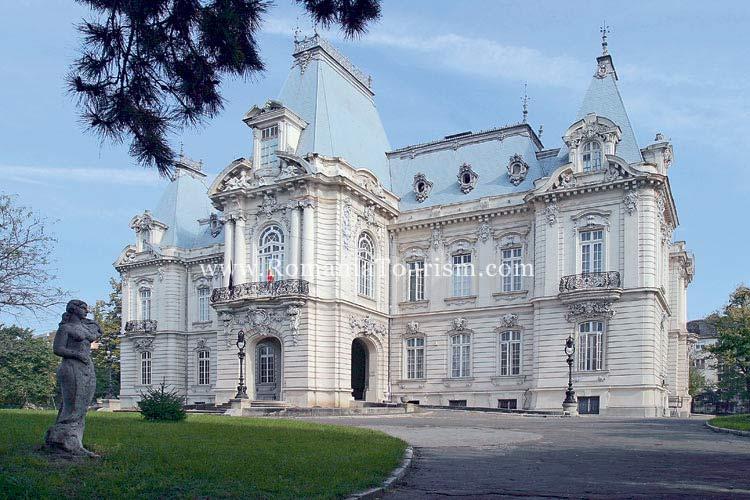 craiova-baroque