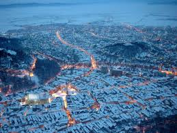 Stiri si informatii locale din Brasov