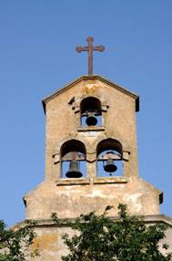 "Biserica ""Greceasca"" din Sulina"