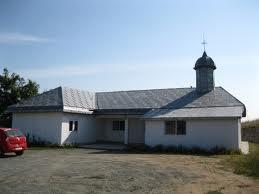 Mănăstirea Dinogetia (Garvan, Tulcea)
