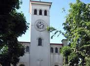 Biserica Romano-Catolica din Braila
